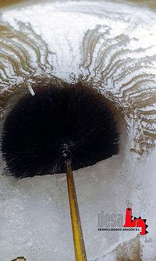 limpieza-residencias.jpg
