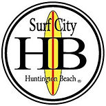 surf city hb logo2.jpg