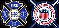 HBJG_New_Logo_2021-01.png