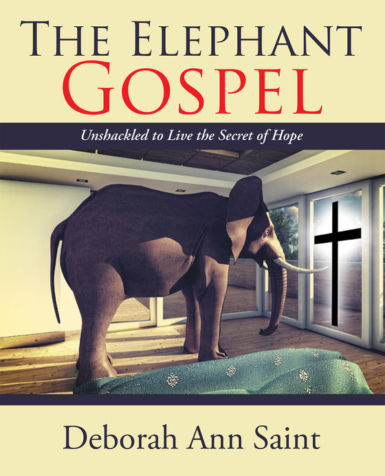 FREE AUDIO VERSION of The Elephant Gospel