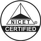 certifiedmark1200.tif