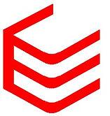 logo sym.jpg