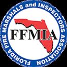 ffmia-logo-sm.png