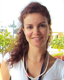 Alessandra Calor