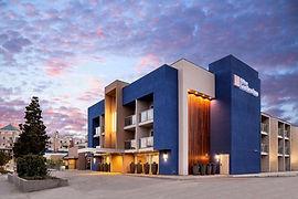 Marina Del Ray Hilton.jpg