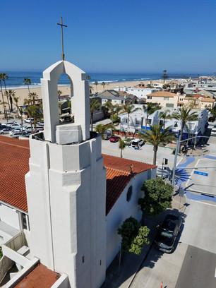 Balboa Shore 3 .jpg