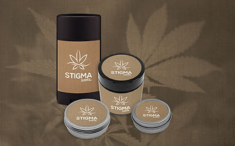 Stigma_Roots_Label_AllProducts4.jpg
