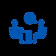 noun_consultation_2228307.png