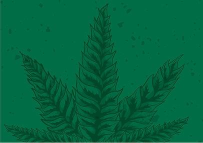 Cannabist Revisions copy 2.jpg