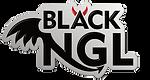 Black_NGL (5) (2).png