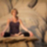 Drumheller Meditaion.jpeg