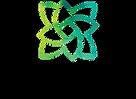 Calyptra_Logo_Watercolour_w-LargeTagline-400x292.png