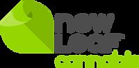 NewLeaf Logo Stack RGB.PNG