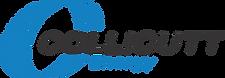 Collecut-Logo-Colour-Clear-Back.png