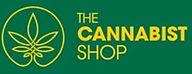 cannabist-logo-300x115.jpeg