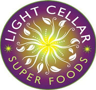 light cellar logo.jpeg