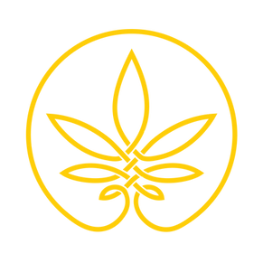 About Cannabis Stores