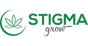stigma grow.png