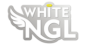 White_NGL (1) (2).png