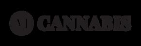 M_Cannabis_Logo_Horizontal_B.png