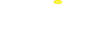NGL_final%20white%201_PNG_edited.png