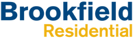 brookfield-residential-logo.png