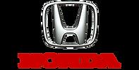 Logos_navi_HondaAuto.png