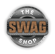 2019_TheSWAGShop_Logo_Original_PNG.png