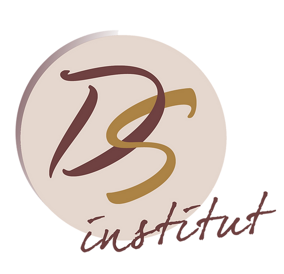 logo-ds.png