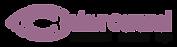 boutique-couleur-caramel-logo-1514995705