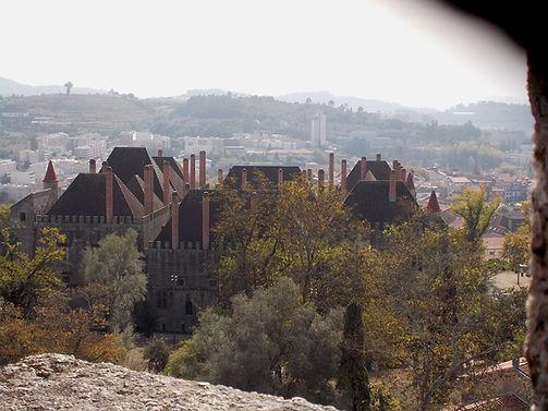 Gui Schloss.JPG