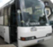 07 VIP Bus.jpg