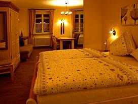 Herrenhaus_Rieslingresidenz_Appartement
