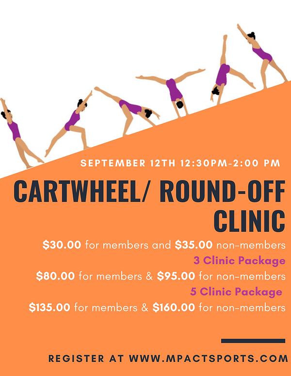 cartwheel clinic 2020.png