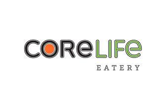 CoreLife_Eatery_Logo_blackfill.jpg