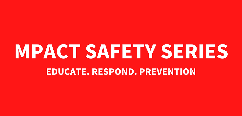 MPACT WEBSITE 3.png