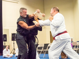 Mpact Sports | Martial Arts