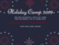 holidaycampweb.png