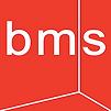 BMS2015LOGO-20mm.png