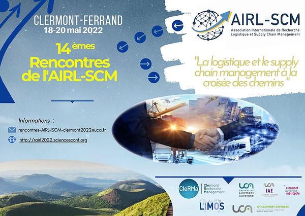 Affiche définitive AIRL-SCM 2022_sept2021.jpg