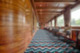 Wool Decor_big.jpg