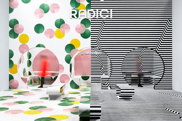 RADICI_ISALONI 2019-1.jpg