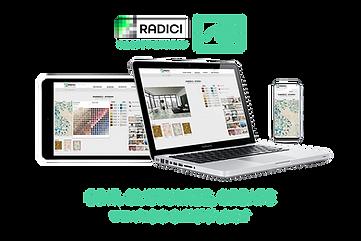 RadiciCarpetStudio_short.png