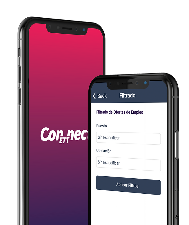 App_Connect_Ett.png