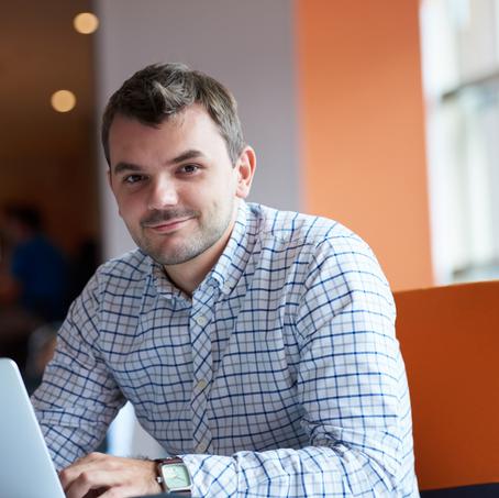 Las ocho cualidades más valoradas en una entrevista de empleo