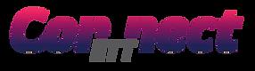 Logo_degradat_Connect.png
