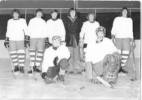 Toni_hockey.jpg