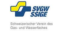 SVGW Logo.jpg