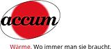 Accum Logo.png