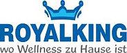 Royalking Logo.jpg